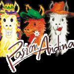Pasión Andina – Agence de voyage Amérique du Sud