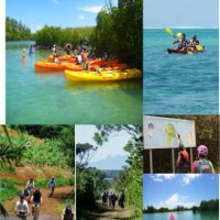 Yemaya adventures