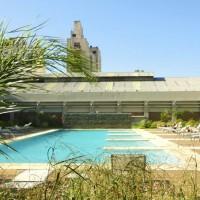 Vous recherchez un appartement meublé à Buenos Aires en Argentine?