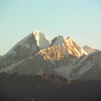 Votre voyage sur mesure au Népal