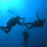 Plongée et découverte du sud-ouest de Madagascar avec ATIMOO Plongée