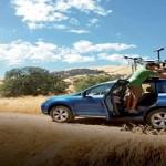 Toutes les informations sur location de voiture à Marrakech
