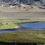 Top 5 des lieux à visiter au Pérou