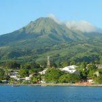Loisirplus: le guide touristique de choix
