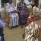 Ouidah capital du vaudou africain