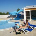 Votre séjour camping en Vendée