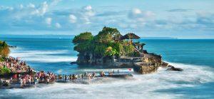 bali-vacation-spots-c-min
