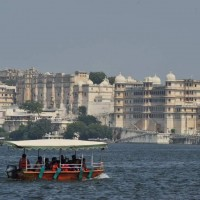 Trois villes incontournables pour un voyage en Inde du Nord