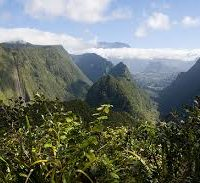 Les meilleures activités à faire lors d'un séjour à la Réunion