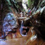 Escapade sur une île d'Afrique australe : Madagascar