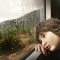 Comment occuper les enfants en voyage