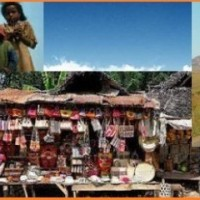 Madagascar Destinations : 2 Circuits à proposer par Madagascar Web Destinations