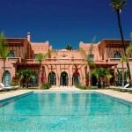 Achat de villa à Marrakech dans un secteur changeant