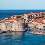Dubrovnik : une ville à découvrir de toute urgence