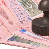 Les formalités d'entrée en Inde