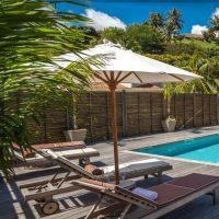 Excursions et loisirs exclusifs imaginés pour les clients Archipel Evasion