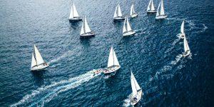 Rallye-nautique-voile