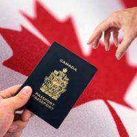 Les conditions nécessaires pour l'obtention d'une autorisation AVE Canada