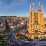 Barcelone, le charme de la méditerranée