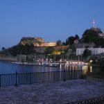 Île de Corfu