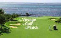 Tee Off Travel, spécialiste du voyage de golf, stages et compétitions