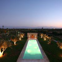 Investissement locatif à Marrakech : Comment faire le bon choix