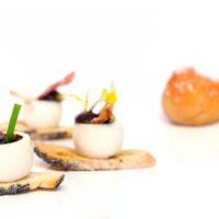 Organiser un repas d'affaires à Paris