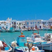 S'offrir un séjour dans un meilleur hôtel à Djerba à petit prix ?