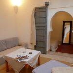Quelques astuces pour optimiser votre bien immobilier à vendre pendant les visites à Marrakech ?
