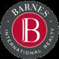 Vente et location villa de luxe en Corse – Agence immobilière Barnes