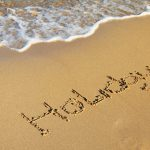 Idées astucieuses pour partir en vacances avec un souci de budget
