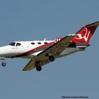 Des jets privés affectés en taxi jet : un concept innovant et luxueux en France