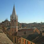 Rome Idéale: Location Rome appartement et casa Rome