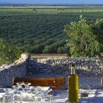 Tourisme responsable et authentique en Sicile et dans les Pouilles