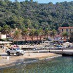 Partez en croisière dans les îles d'Hyères