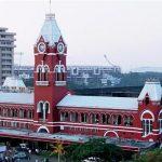 5  meilleurs endroits à visiter à Chennai