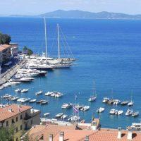 Destinations de rêve en Corse, de Bonifacio à Porto-Vecchio