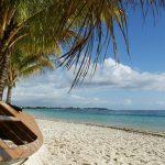 L'île Maurice : une des meilleures destinations pour un voyage de rêve