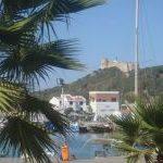 Séjour, tourisme et voyage à Tabarka
