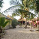 KankéléKër, idéalement placé pour la découverte des richesses culturelles et naturelles de la petite côte au Sénégal.
