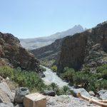 Oman, notre bilan de voyage