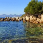 Profitez de la basse saison pour découvrir la Côte d'Azur à des prix attractifs :