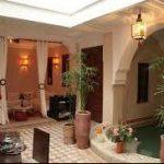 Comment acquérir un logement dans l'immobilier à Essaouira?