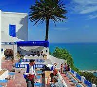 La Tunisie un des 10 Plus beaux pays à visiter dans le monde