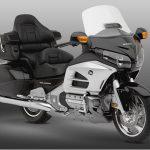 Visiter les sites remarquables de la ville de paris en moto taxi