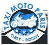 Taxi Moto Orly Paris, la solution pour les gens pressés