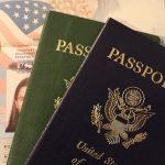 L'ESTA: Nouvelle formalité de voyage aux états-unis