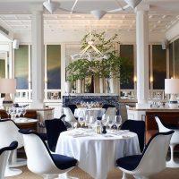 Les meilleurs restaurants à Paris