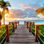La Guadeloupe en 15 jours : programme