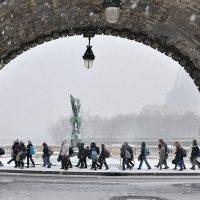Comment organiser un séjour classe de neige ?